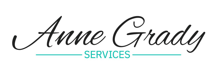 Anne Grady Services