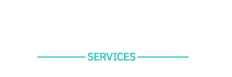 Anne Grady Logo