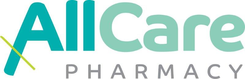 All Care Pharmacy - Logo