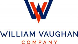 William-Vaughan Logo