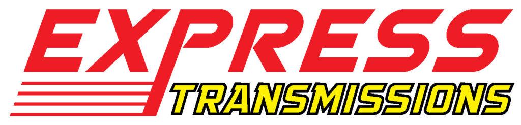 Express Transmissions Logo
