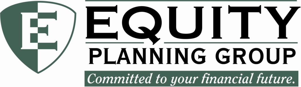 Equity Planning Group Logo