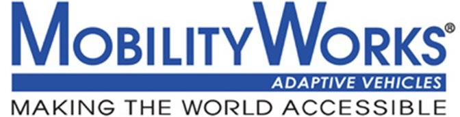 Mobility Works Logo